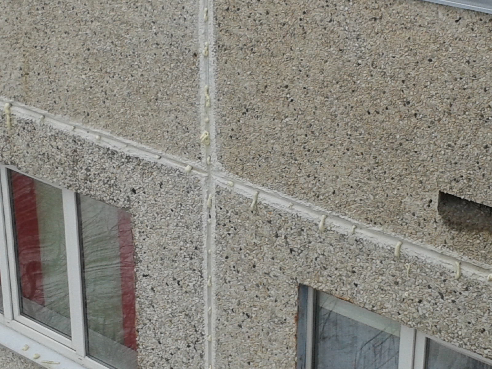Лента для заделки швов гкл серпянка технические характеристики