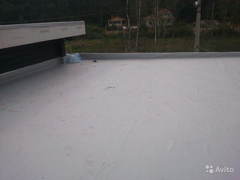 Гидроизоляция кровли isopast бетон и гидроизоляция пермь директор